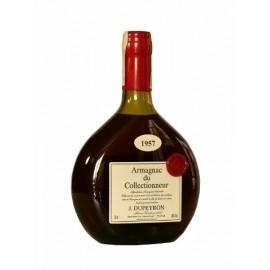 Armagnac Ryst Dupeyron Vintage 1969 40% alc.
