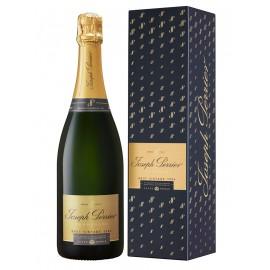 Champagne Joseph Perrier Cuvée Royal Brut Vintage 2008 0,75l + dárkový box