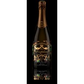 Champagne Joseph Perrier La Cuvée Joséphine 2008 – Prestigue Cuvée 0,75l + dárkový box