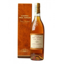 Cognac Paul Giraud Vielle Reserve 0,7l, 40% alc.
