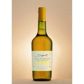 Calvados Dupont Hors d´Age 0,7l, 42% alc.