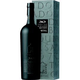 Portal 30Year Old Aged Tawny Port 0,75l, 20% alc.