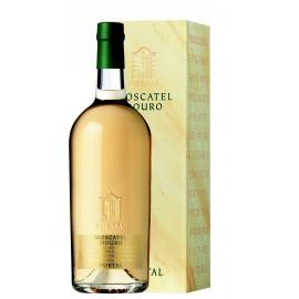 Portal Moscatel Douro 0,75l, 17,5% alc.