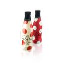Sangria Lolea No.2 - Blanco, 0,2l, 7% alc.
