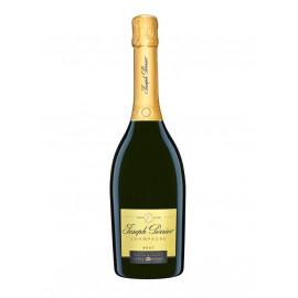 Champagne Joseph Perrier Cuvée Royale Brut 0,75l,