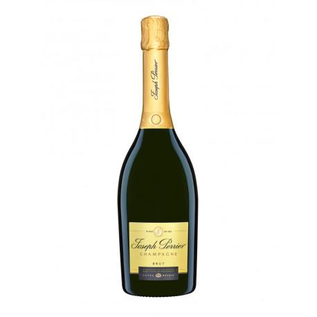 Champagne Joseph Perrier Cuvée Royale Brut