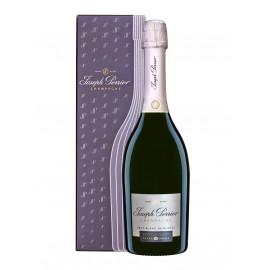 Champagne Joseph Perrier Cuvée Royale Brut Blanc de Blancs 0,75l + dárkový box