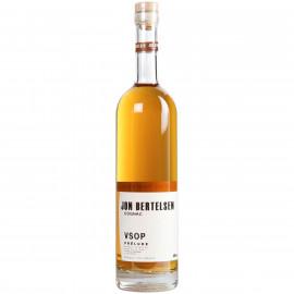 """Cognac Jon Bertelsen """"Prelude"""" VSOP 0,7l. 40% alc."""