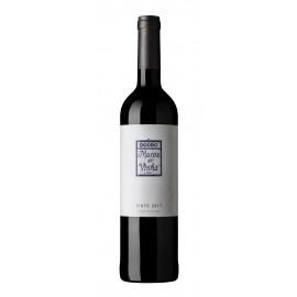 Muros de Vinha Tinto 2018 0,75l 13% alc.