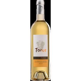Torus - bílé (sladké), AOC Pacherenc du Vic Bilh
