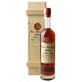 Armagnac Delord 20 Ans d´age 0,7l, 40% alc.