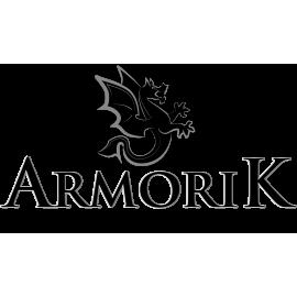 Whisky Armorik