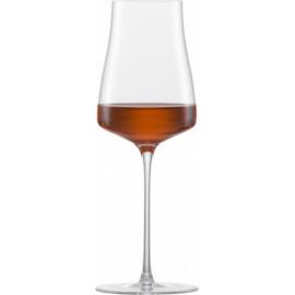 Portská vína