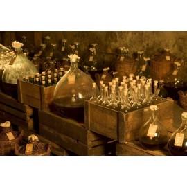 Ročníky 1900 až 1999 Armagnac Delord