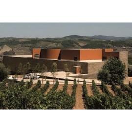 Quinta do Portal, DOC Douro, Portugalsko