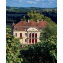 Vignobles BRUMONT, Sud-Ouest, Francie