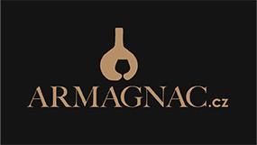 armagnac.cz